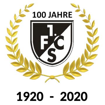 1.FC Schwarzenfeld